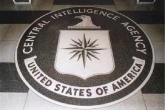 Zrádce v americkém Bílém domě? CIA stojí na uších!