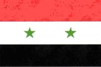 Sýrie chce použít chemické zbraně.