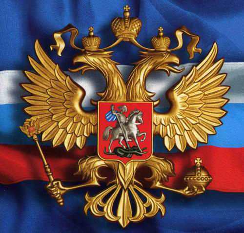 Rusko bude do 2020 silně vyzbrojeno, nebezpečí nehrozí.