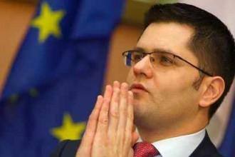 Šéf diplomacie Srbska velí VS OSN