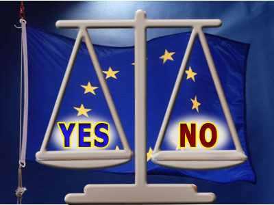 Bude asociace nových zemí přínosem či prokletím?