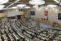 Konec ruských úředníků v Čechách?