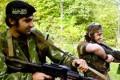 Rusko nebere Čečence na vojnu