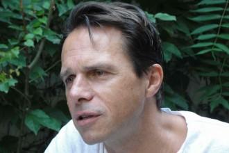 Ledecký: Provolání proti hysterii