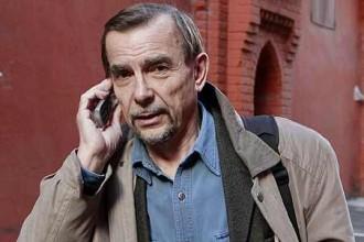 Ruská duma zakázala poslanci mluvit ve sněmu