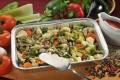 Školní kuchařce nařídili zhoršit vaření
