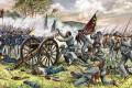 Čeká USA rozpad, či občanská válka?