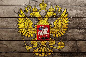 Po Pussy Riot Rusko zpřísňuje zákon