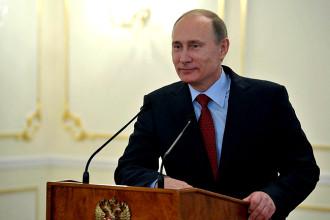 Rusko s Kyprem ještě neskončilo