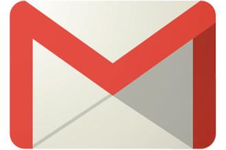 FBI chce na Gmail a Skype odposlechy