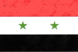 CIA: ve volbách by prezidenta Asáda podpořilo75 procent Syřanů