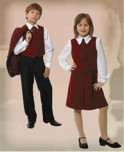školní uniformy2
