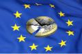 Pět zemí EU dluží přes 100% HDP