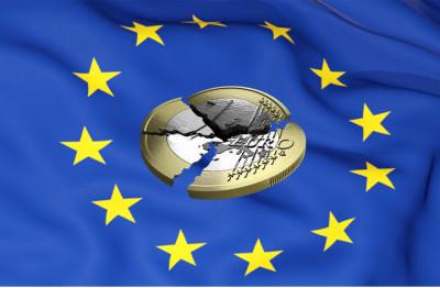 EU-euro_colage kopie