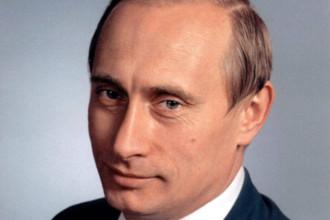 Putin vynadal profesorovi moskevské VŠE do «pablbů»