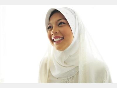 hidžáb