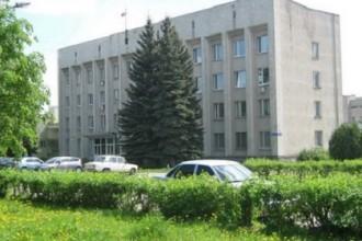 Ruskou soudkyni stíhá prokurátor za úplatky