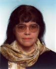 Radmila Zemanová-Kopecká