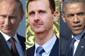 Hegemon skončil, bude válka nebo mír?