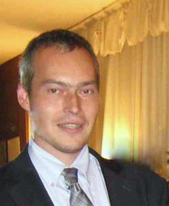 Miroslav Galko