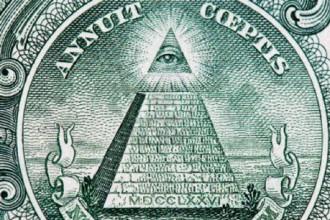 Kolónia štvrtej ríše