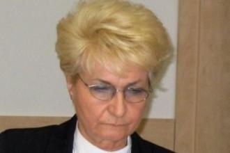 Emmerová: Presumpce neviny pro média neplatí – sestra z Rumburku nevinná